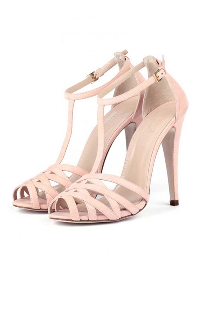 Georges Hobeika<br> Shoes 05