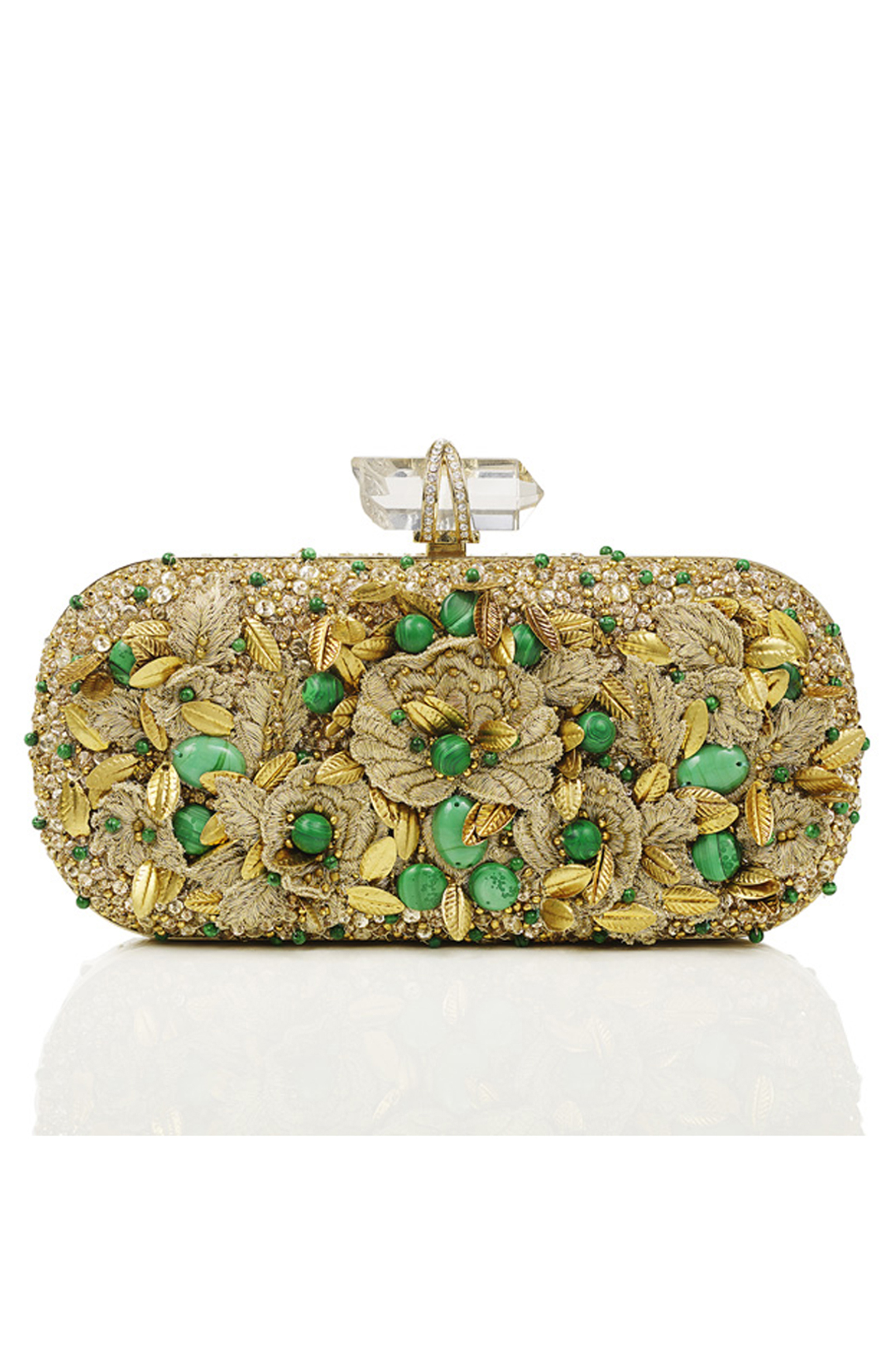 Marchesa <br>Handbag 04