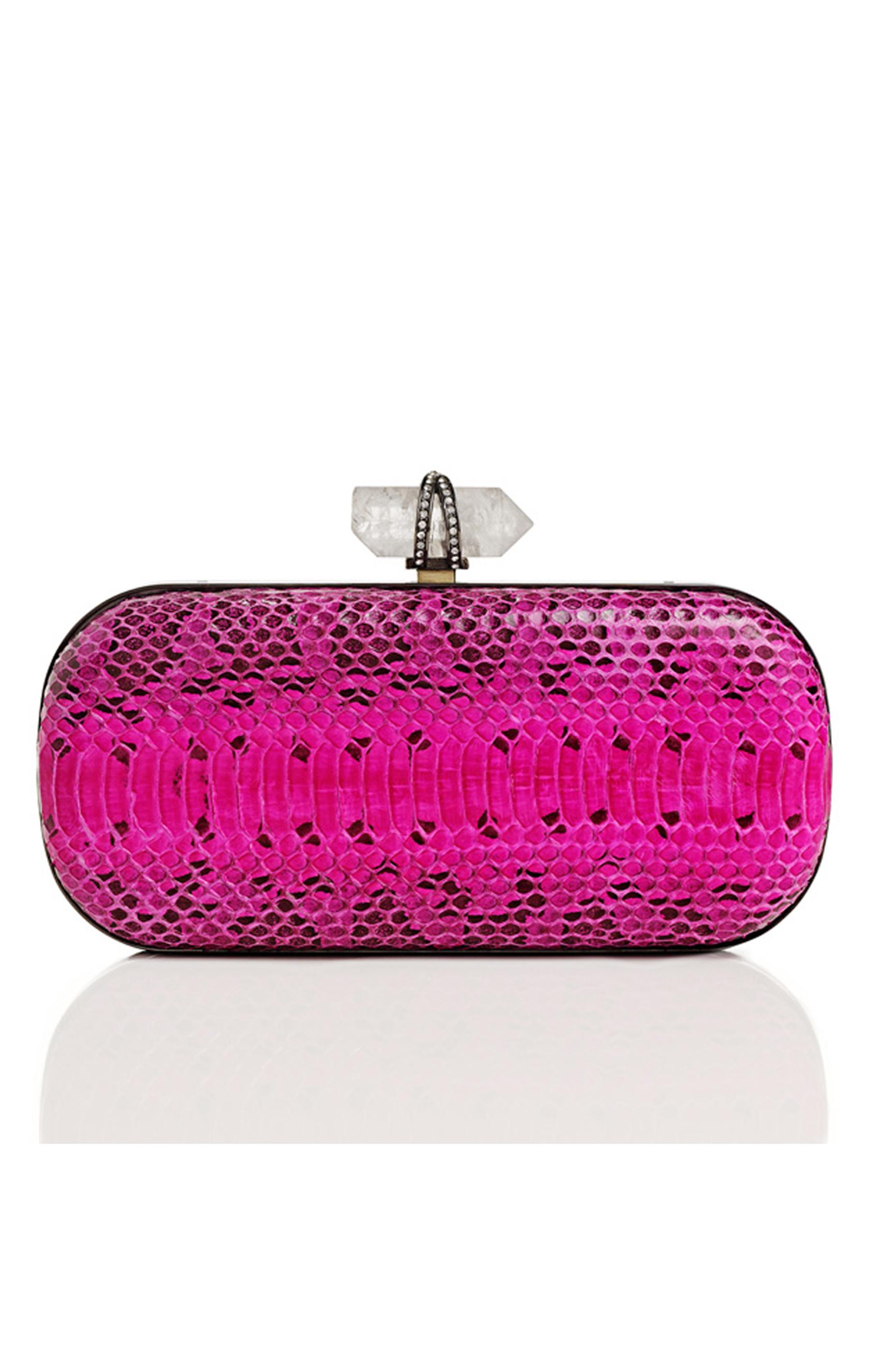 Marchesa <br>Handbag 05