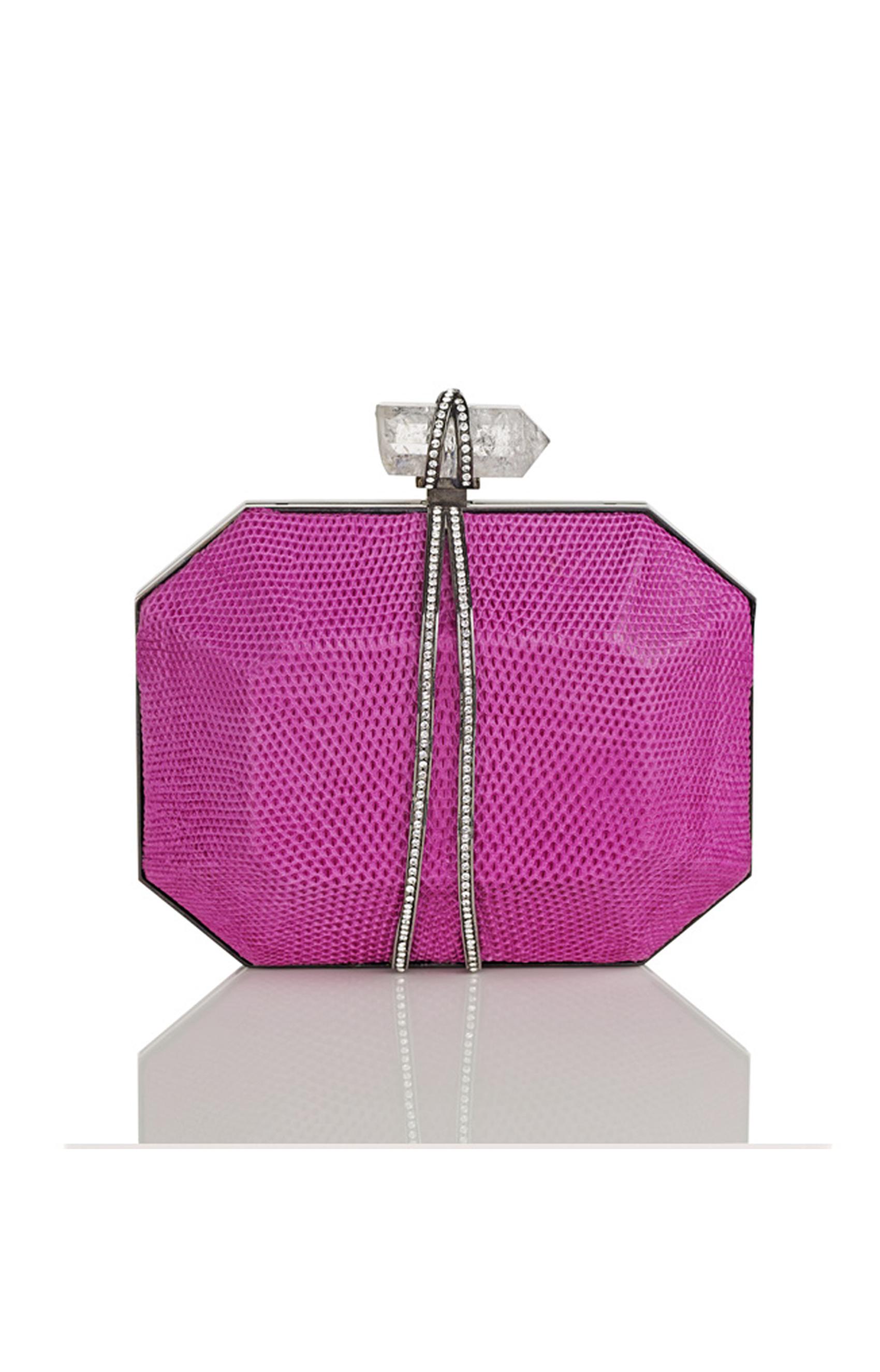 Marchesa <br>Handbag 07