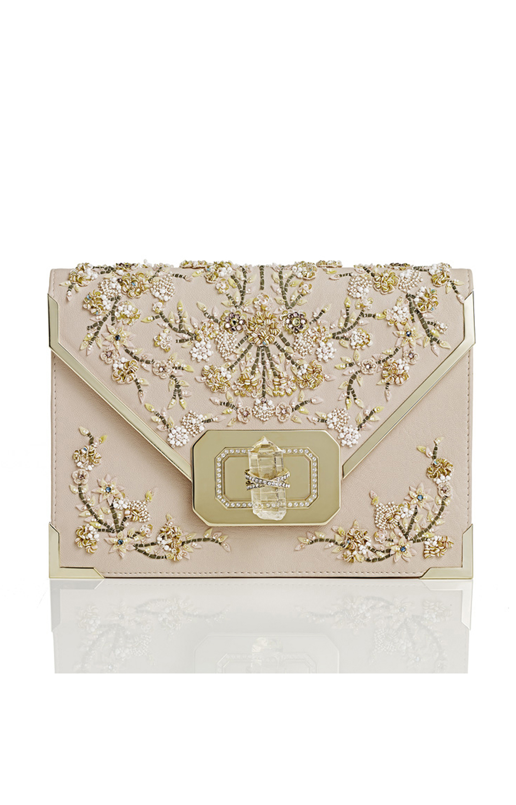 Marchesa <br>Handbag 08
