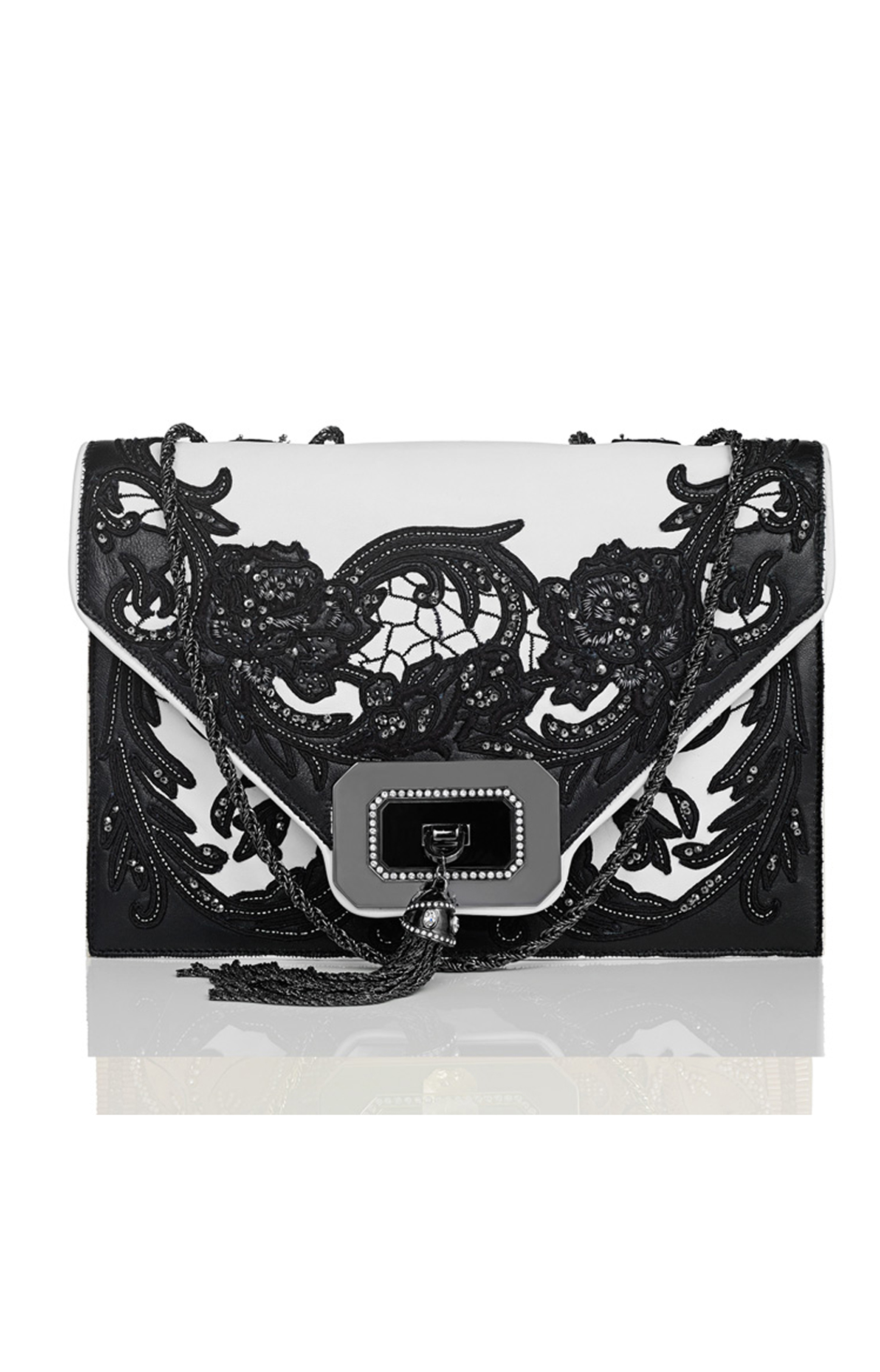Marchesa <br>Handbag 11
