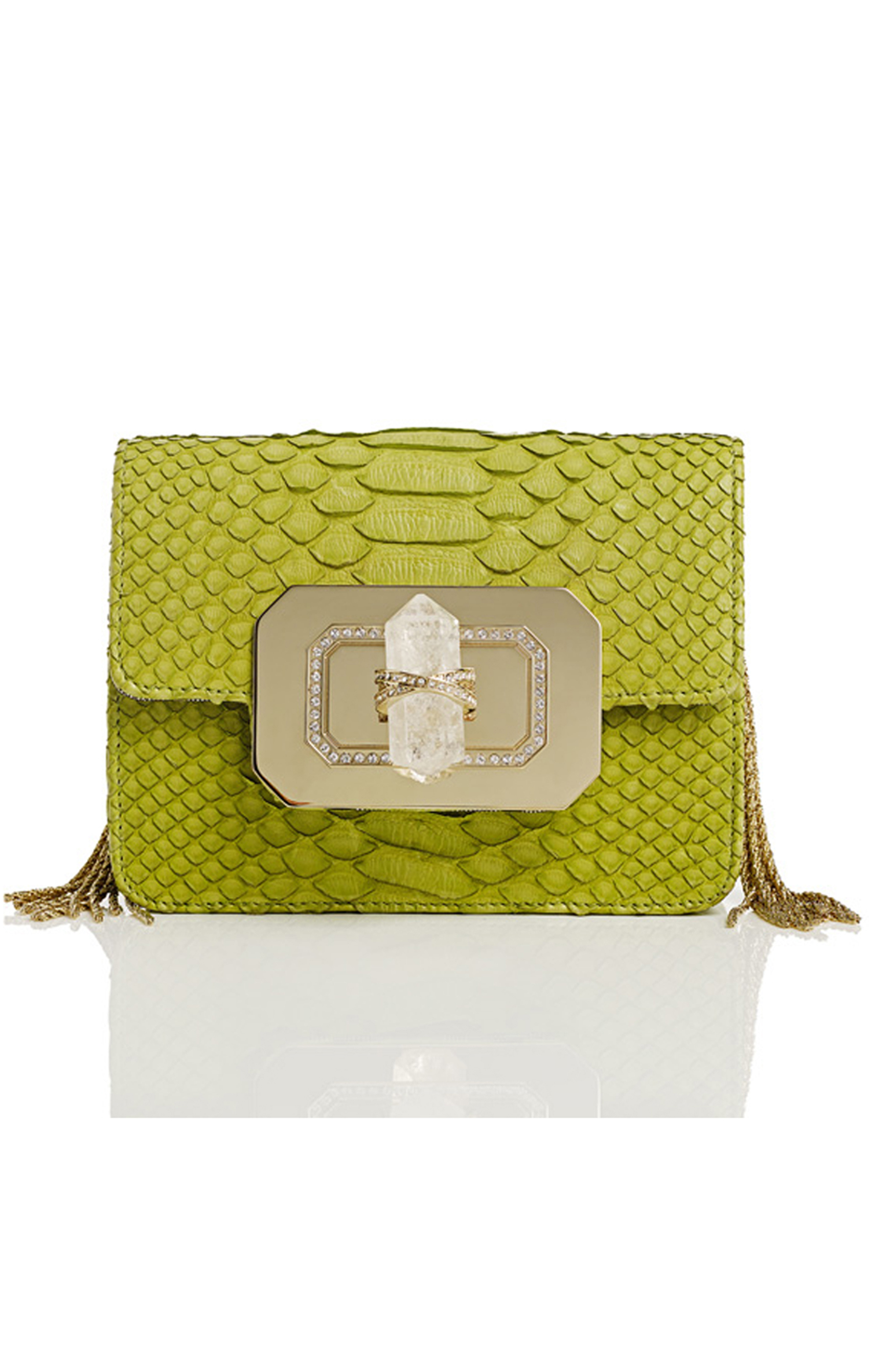 Marchesa <br>Handbag 12