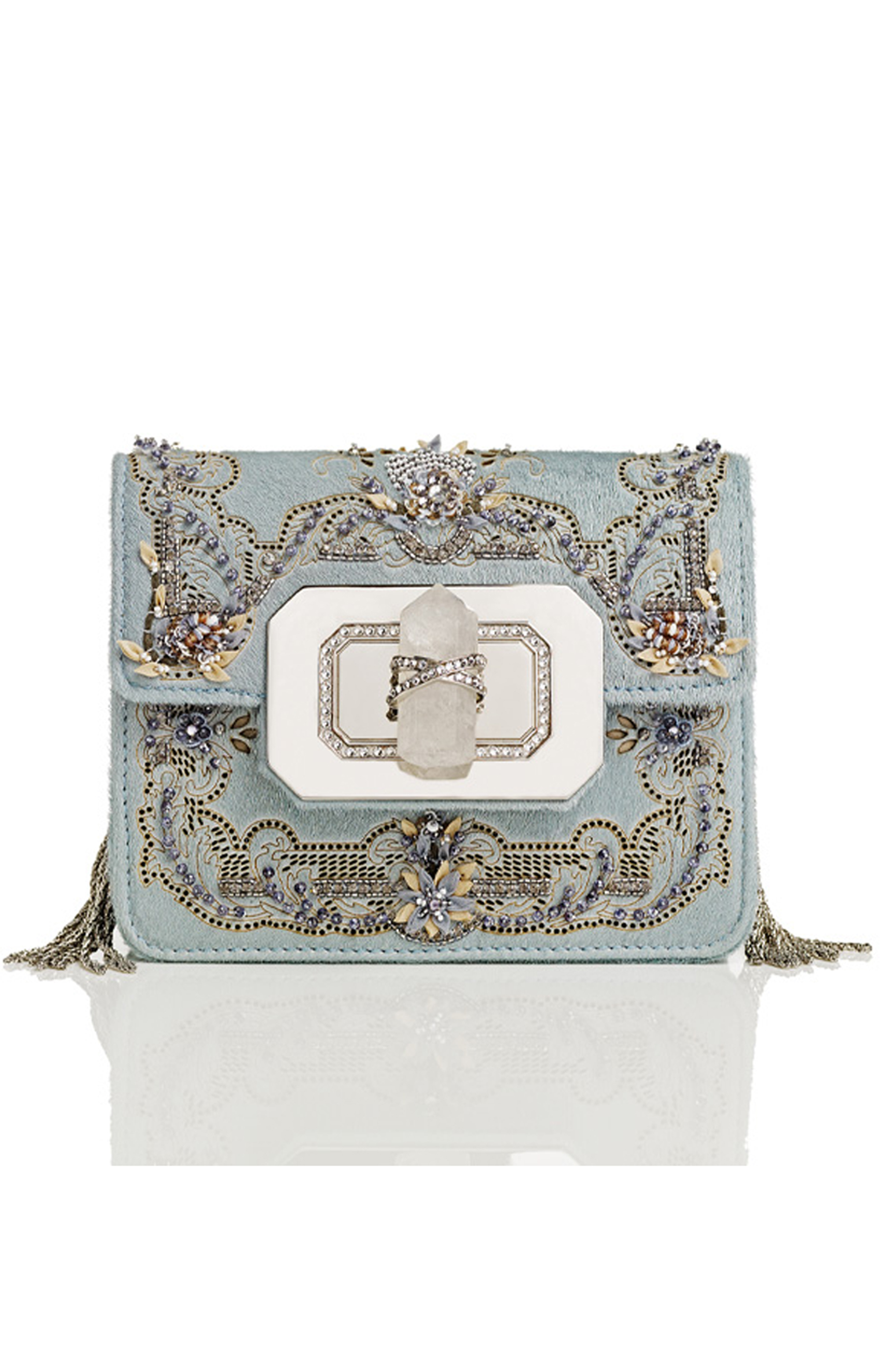 Marchesa <br>Handbag 13