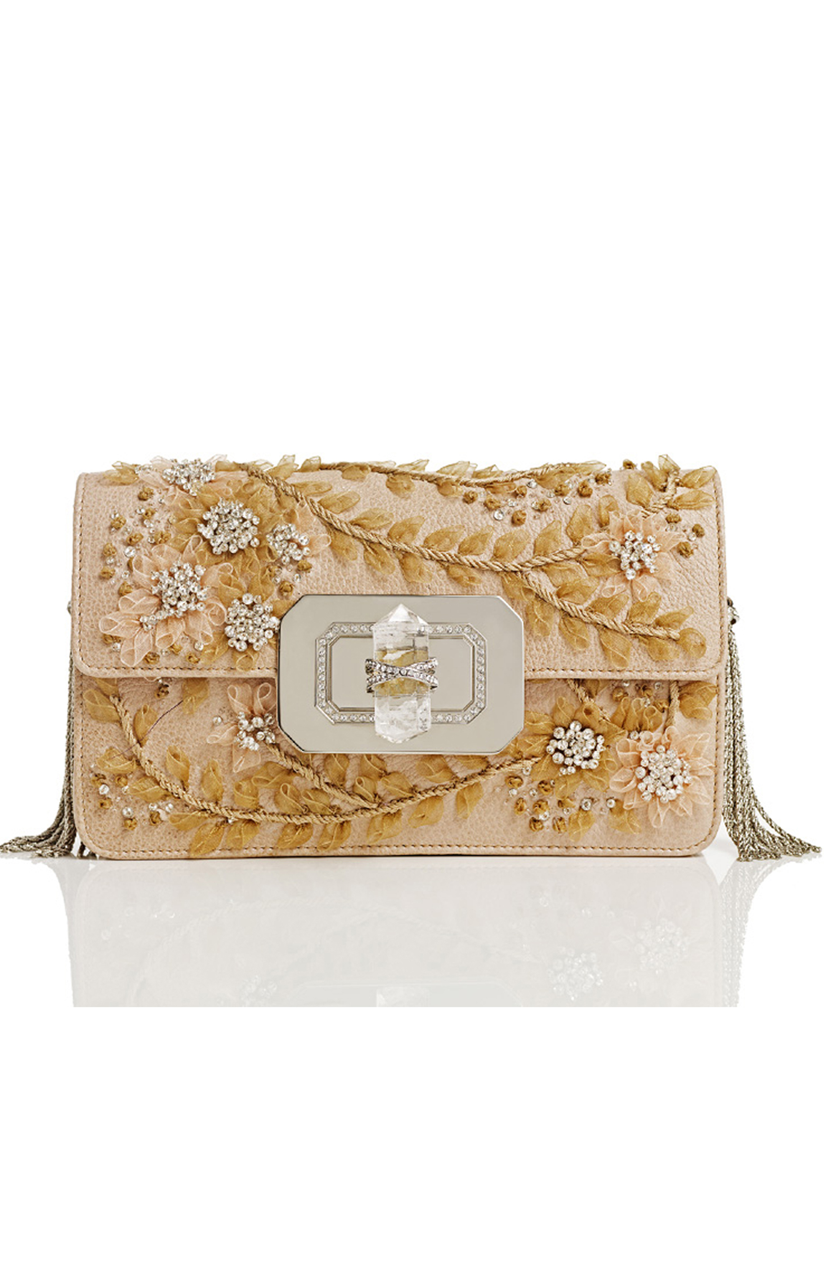Marchesa <br>Handbag 14
