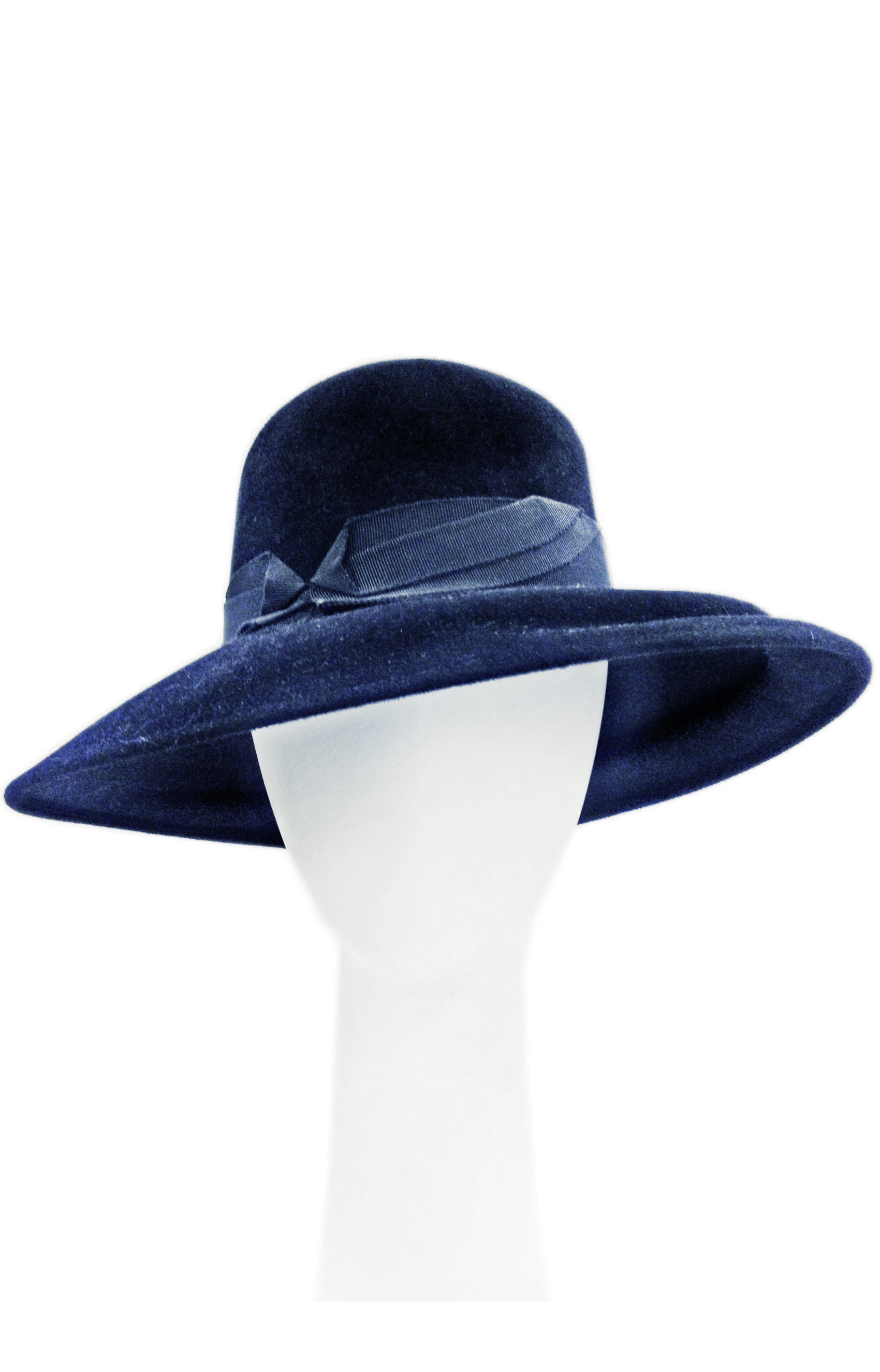 Céline Robert<br>Women's hat 05