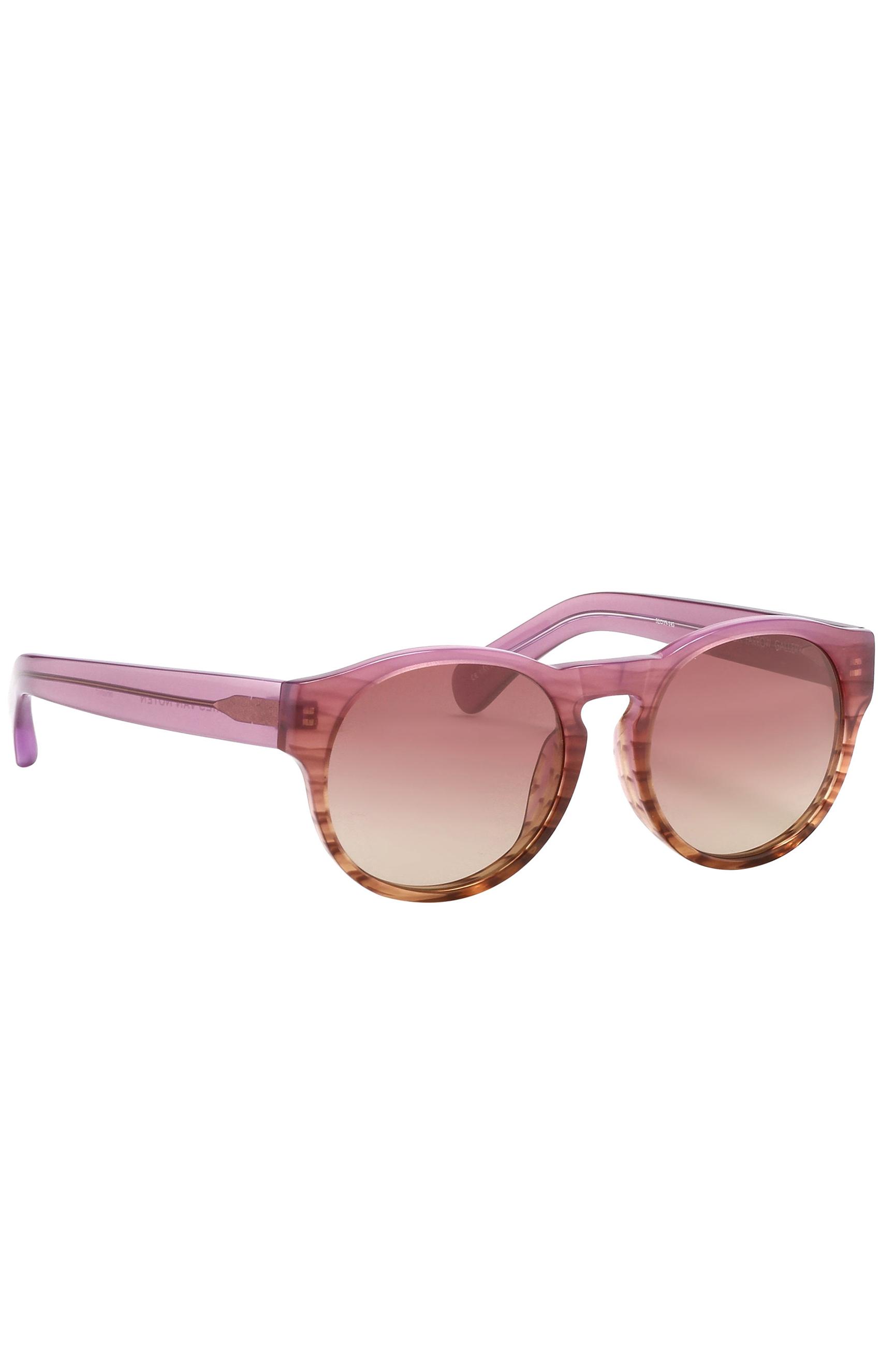 Linda Farrow Sunglasses <br>DVN23C17SUN_1