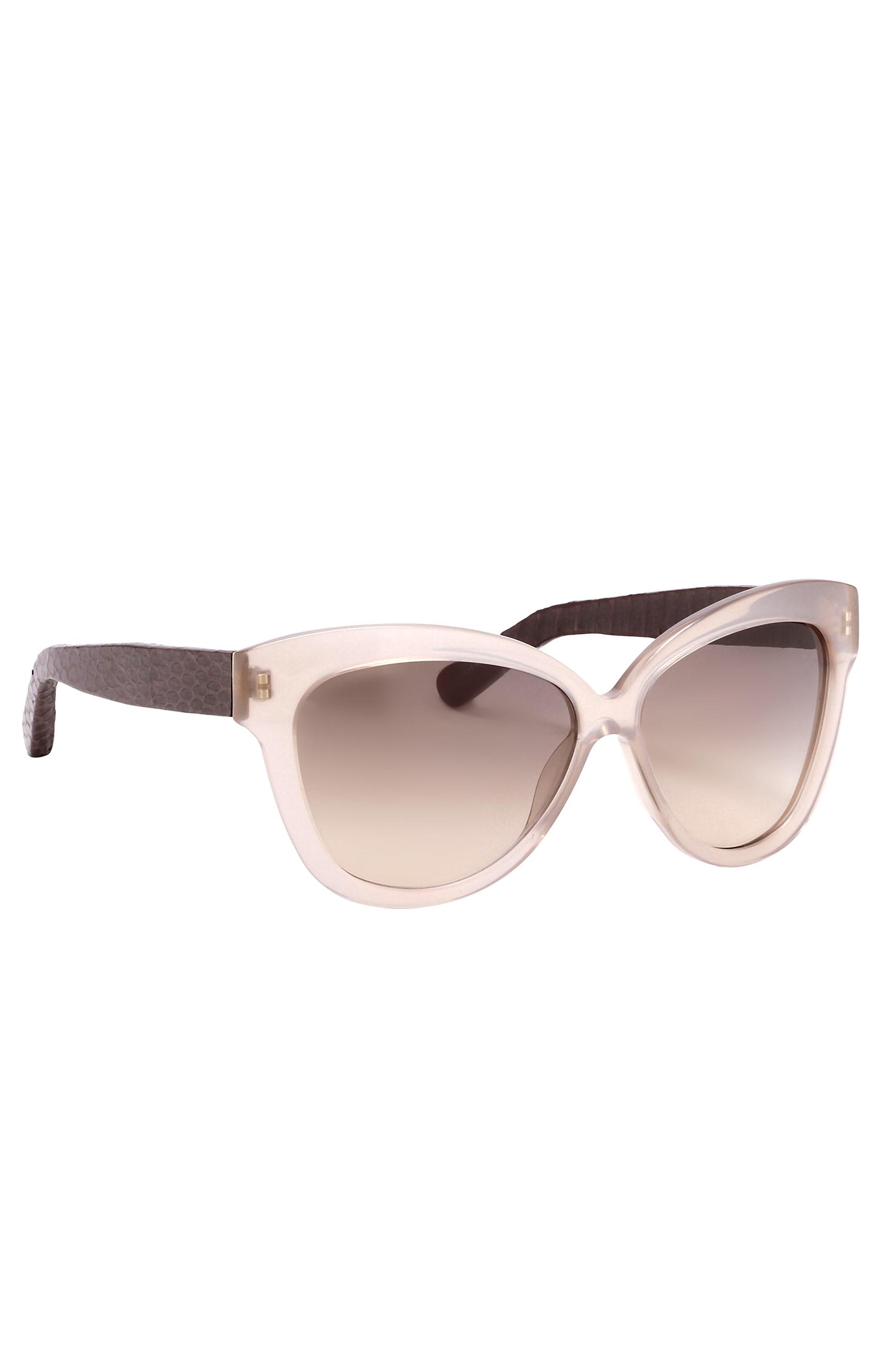 Linda Farrow Sunglasses <br>LFL38C50SUN_1