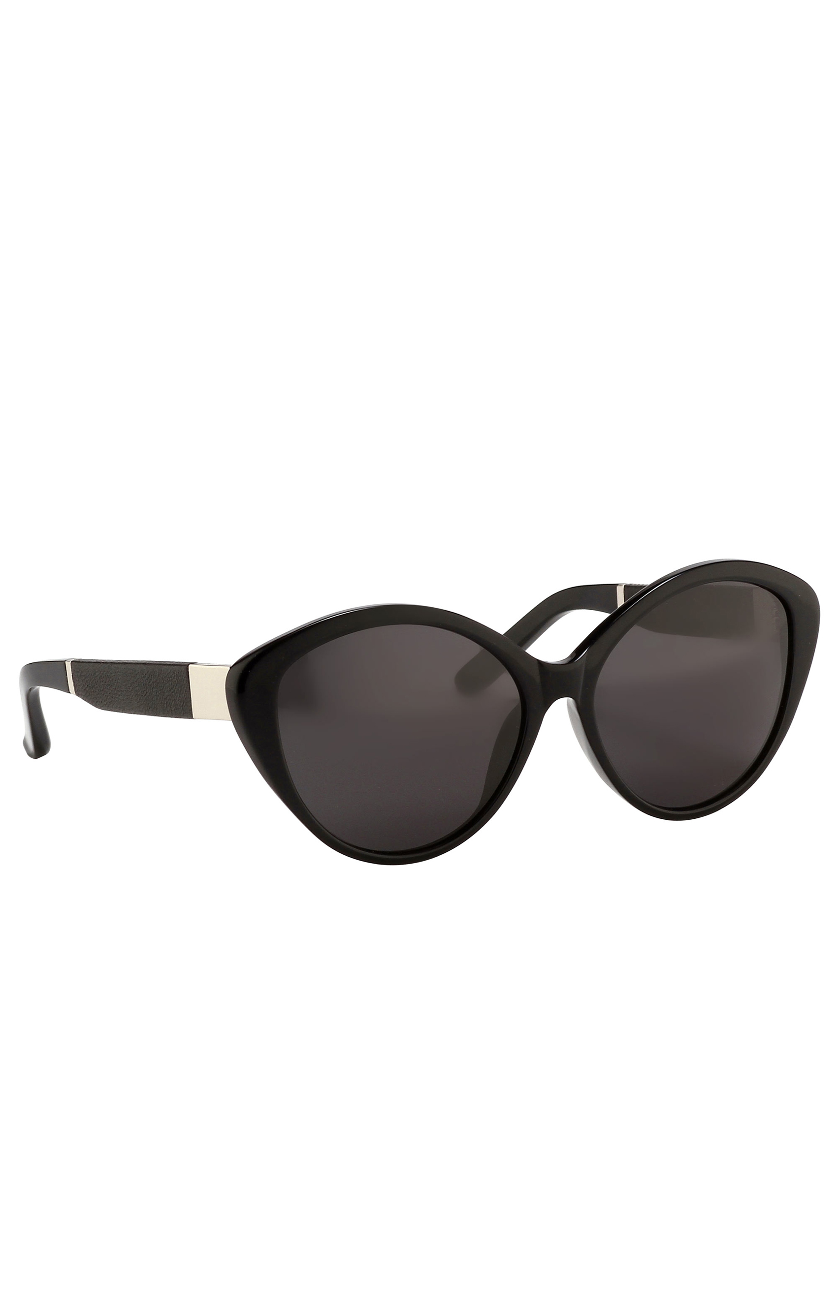 Linda Farrow Sunglasses<br>ROW75C5SUN_1