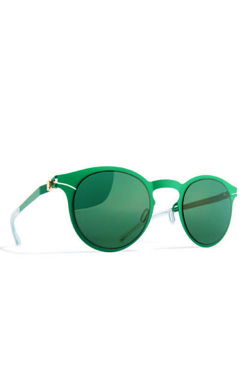 MYKITA<br> Sunglasses 07