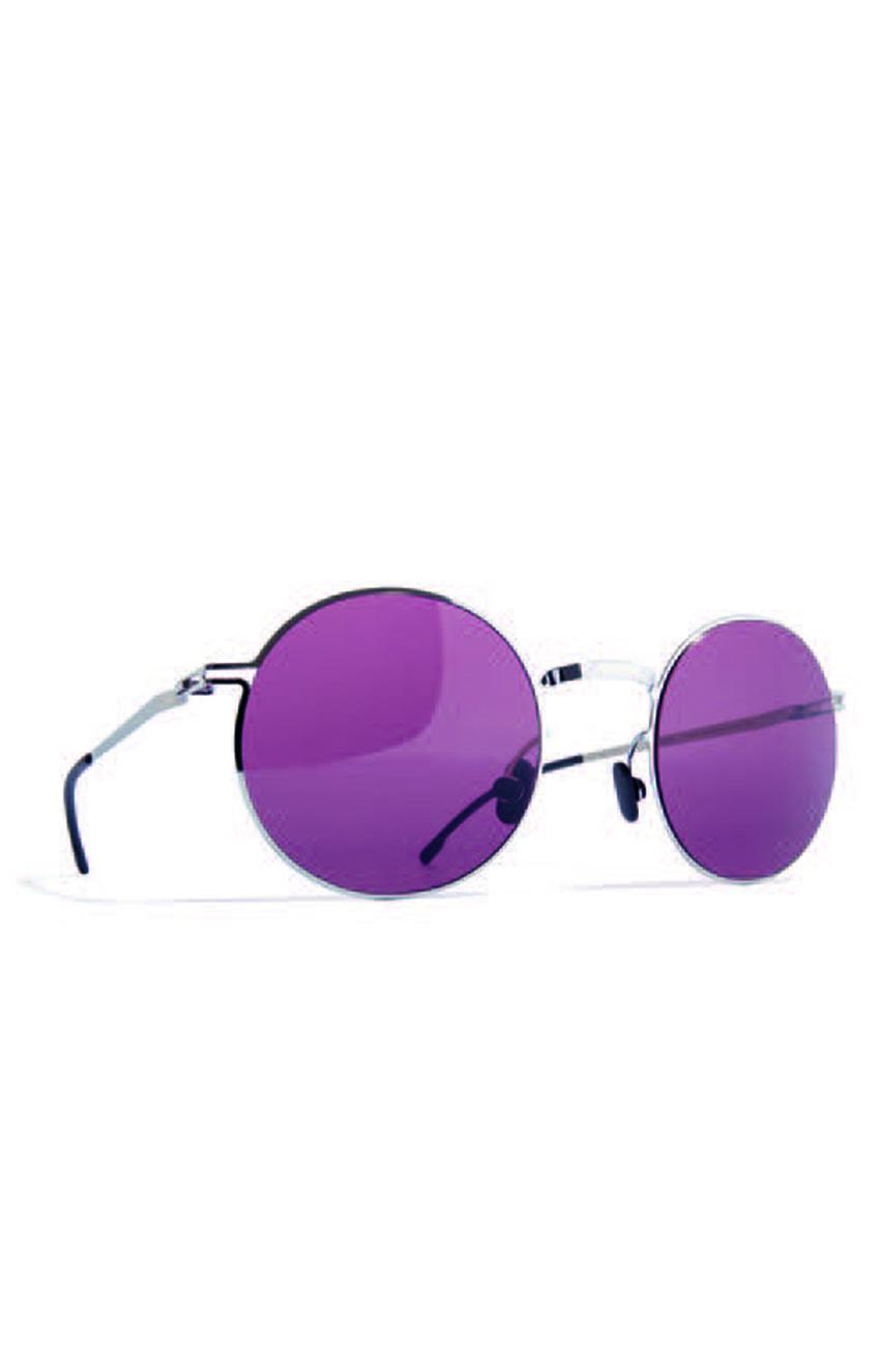 MYKITA<br> Sunglasses 09