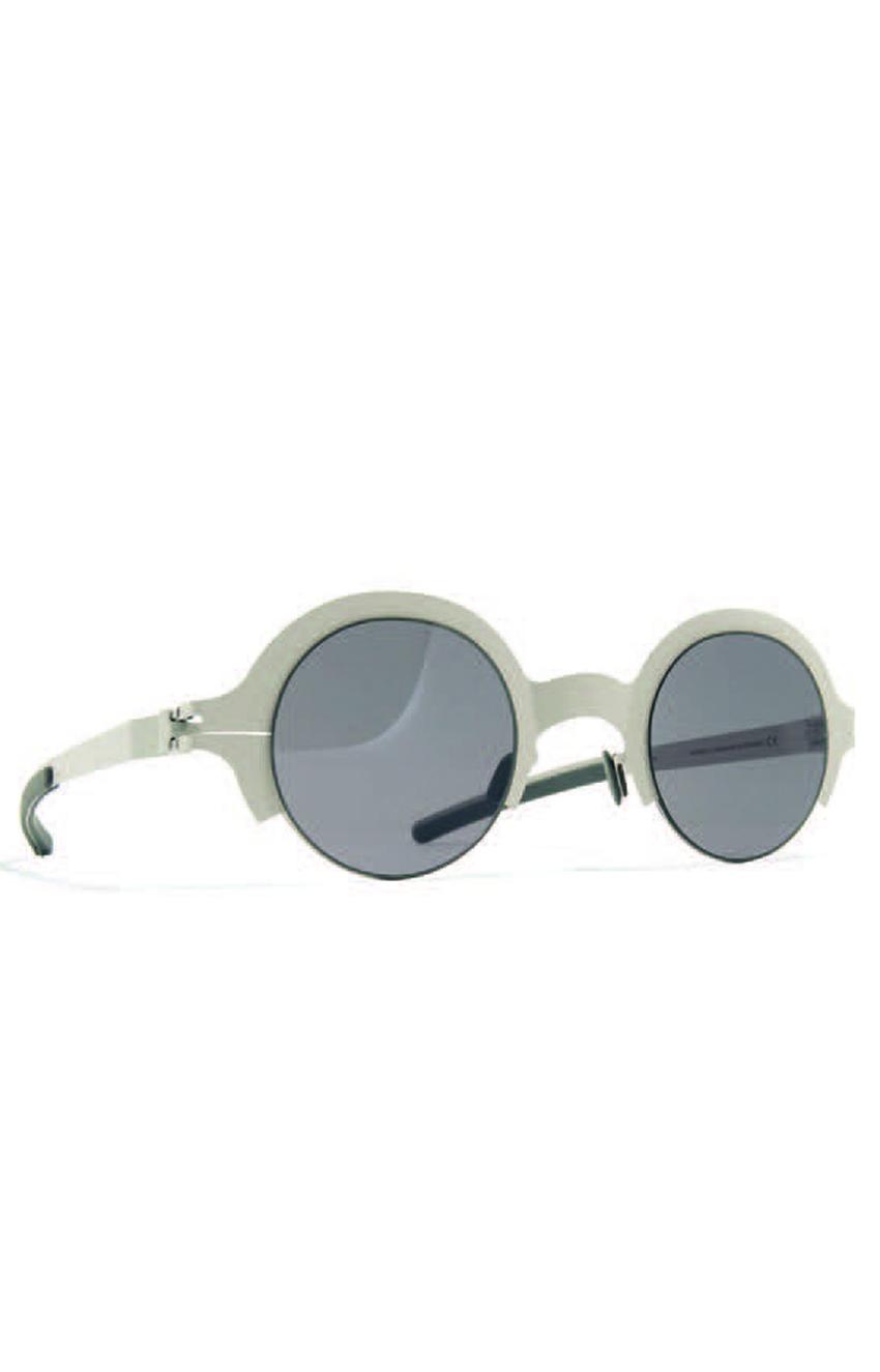 MYKITA<br> Sunglasses 11