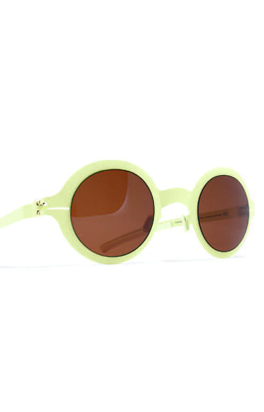 MYKITA<br> Sunglasses 12