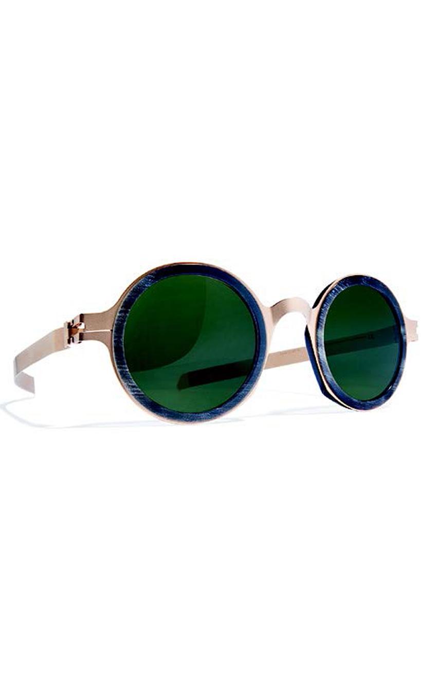 MYKITA<br> Sunglasses 15