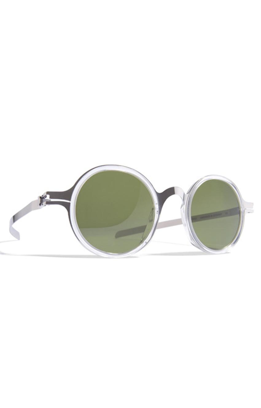 MYKITA<br> Sunglasses 16