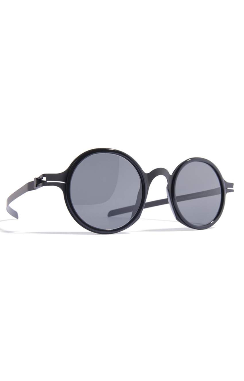 MYKITA<br> Sunglasses 18