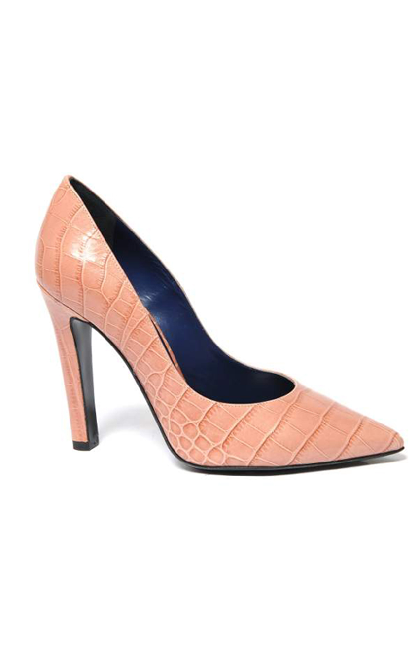 Pollini <br> Women shoes 06