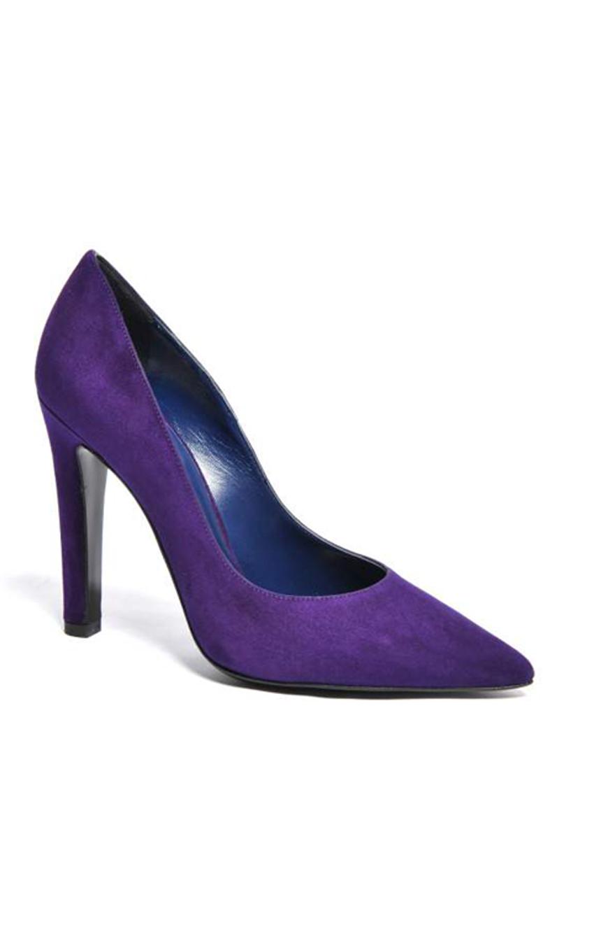 Pollini <br> Women shoes 07