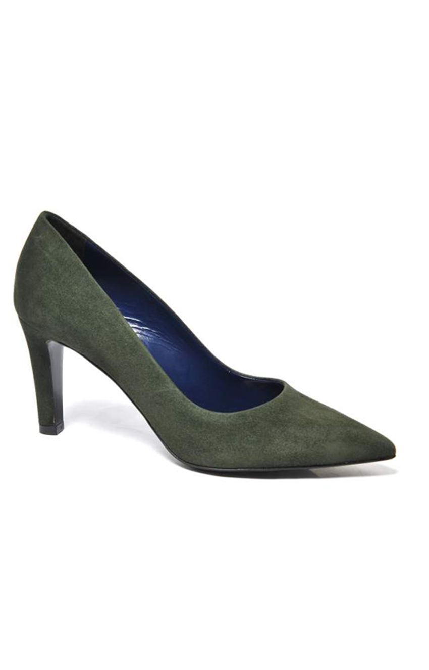 Pollini <br> Women shoes 08