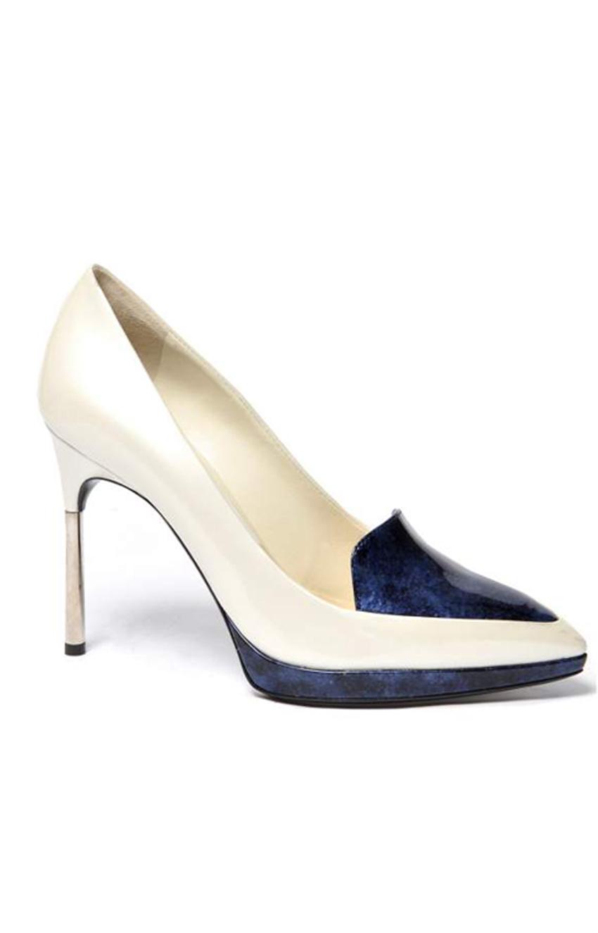 Pollini <br> Women shoes 09
