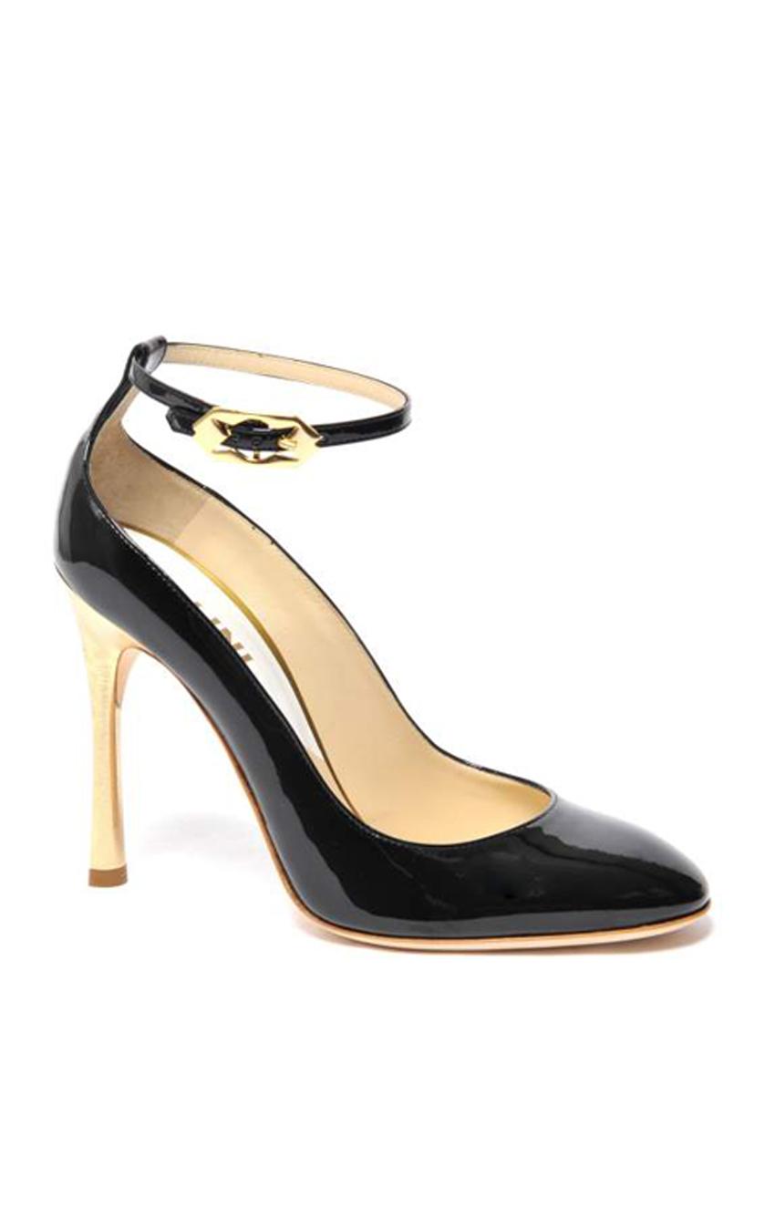 Pollini <br> Women shoes 10