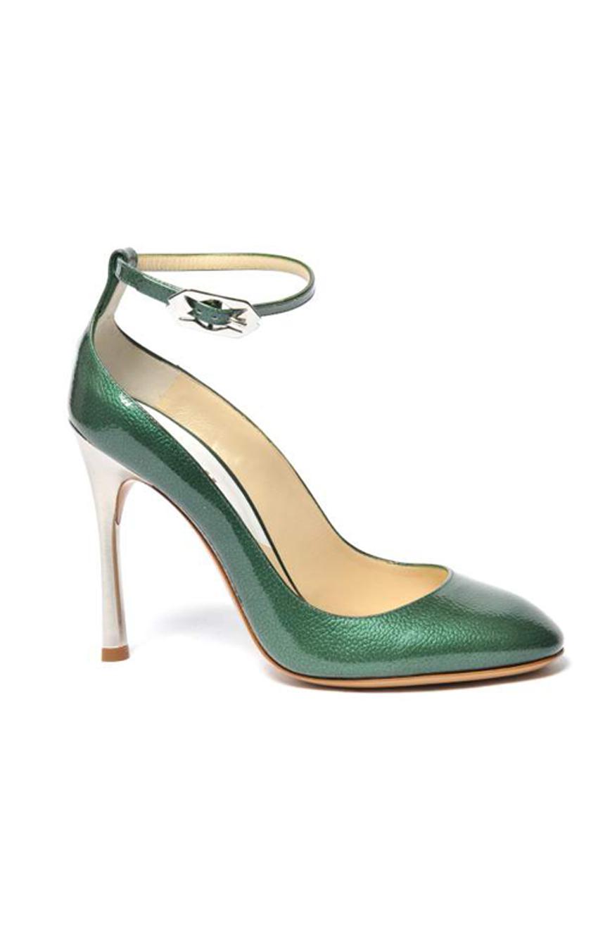 Pollini <br> Women shoes 12