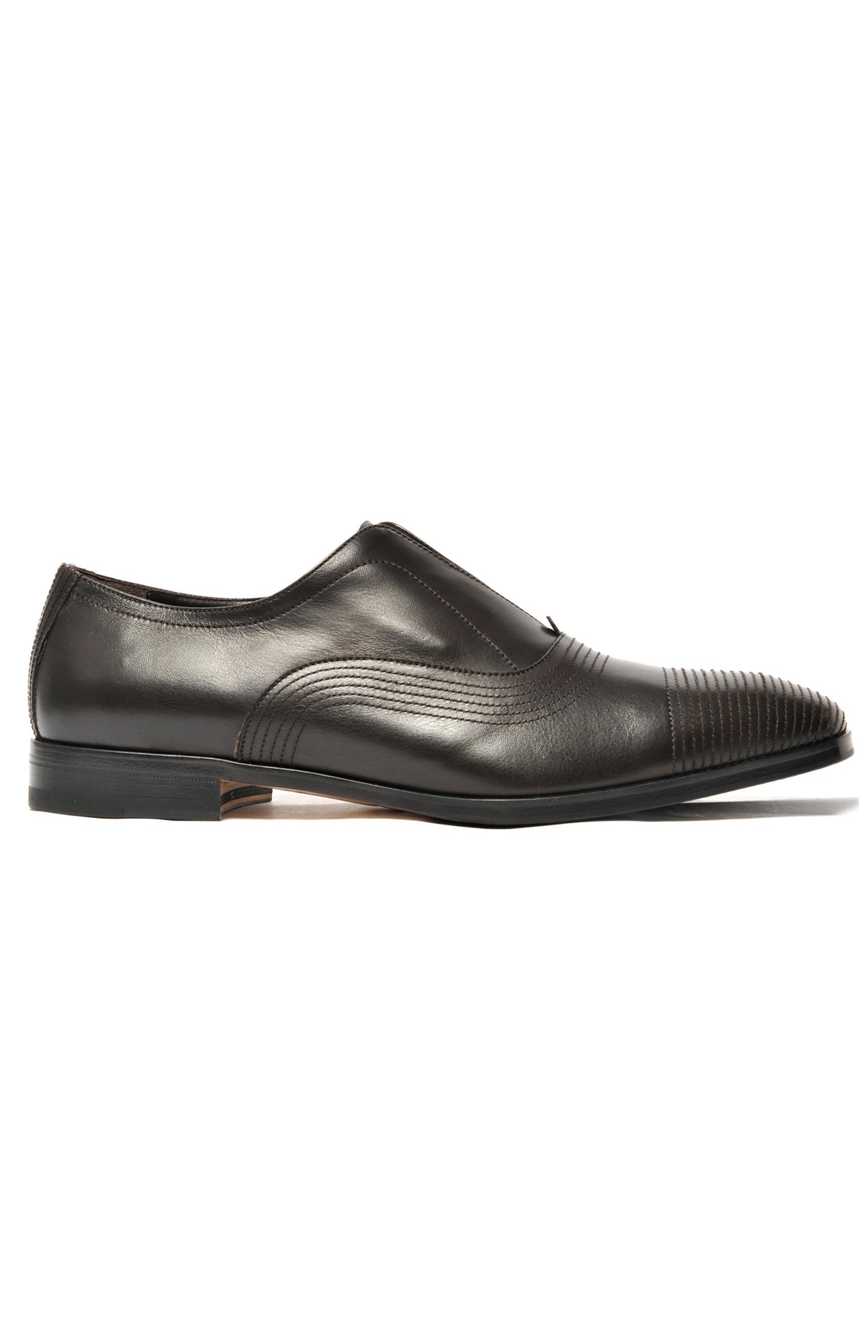 Pollini <Men Shoes> 03