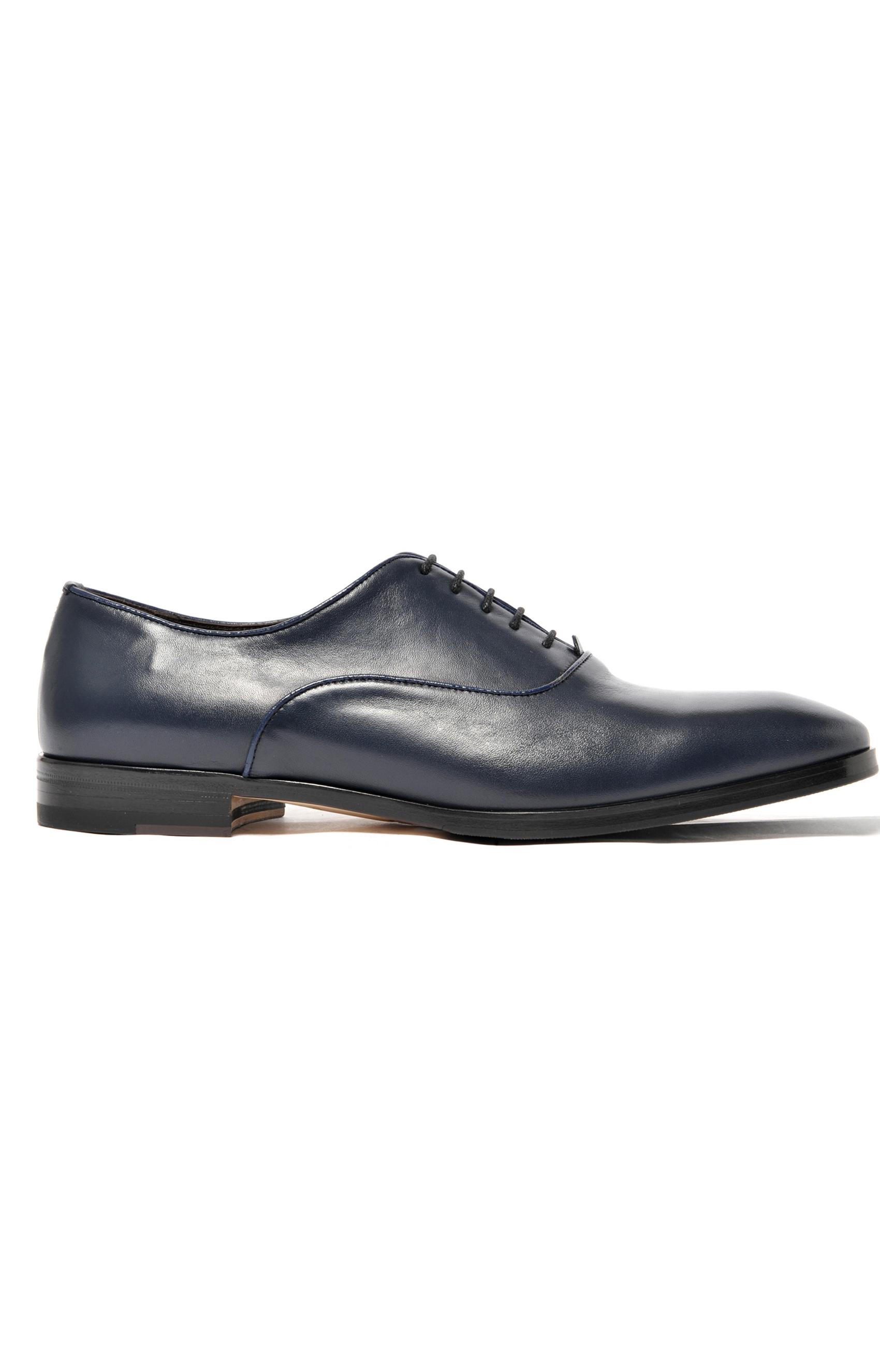 Pollini <Men Shoes> 04