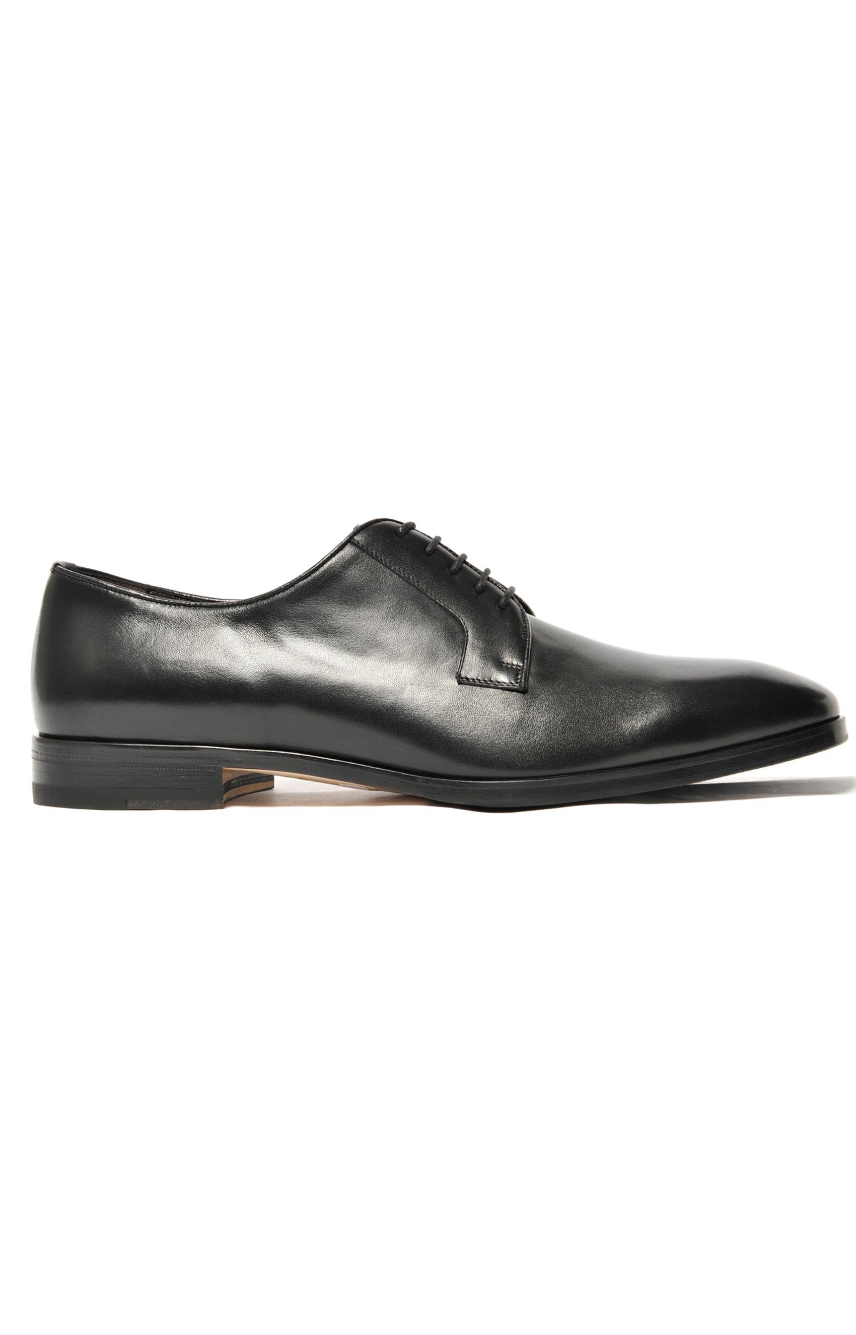 Pollini <Men Shoes> 05