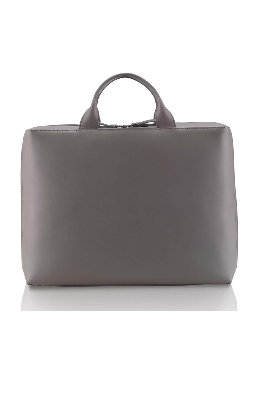 Bonastre<br>Business bag
