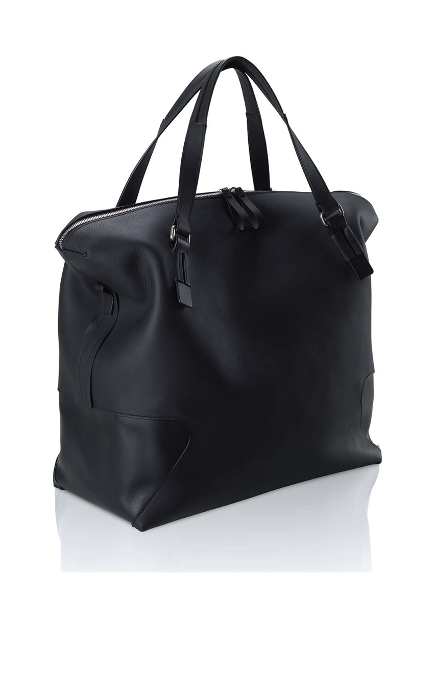 Bonastre<br>Street bag Saco