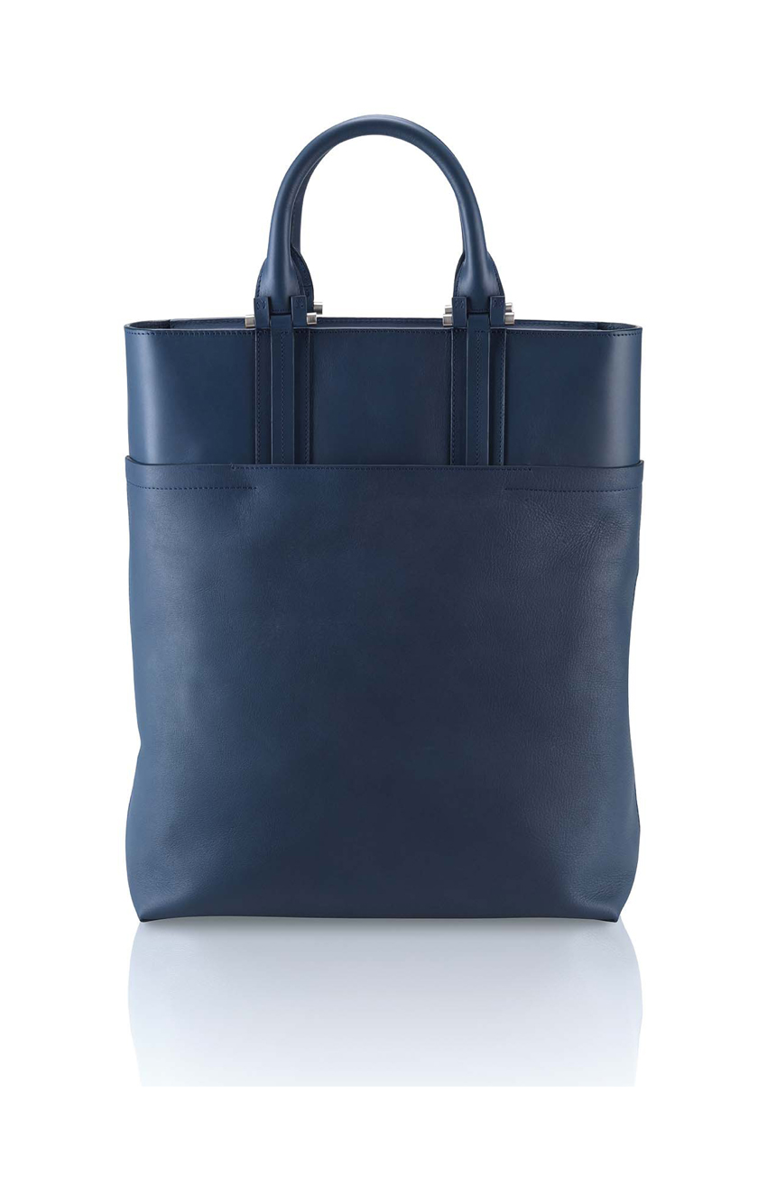 Bonastre<br>Shopping Bi-Bag