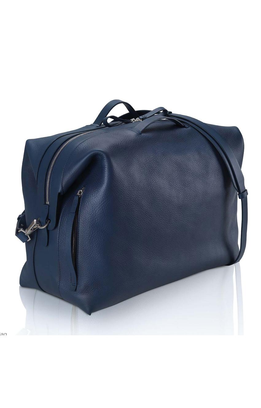 Bonastre<br>Duffel Bag