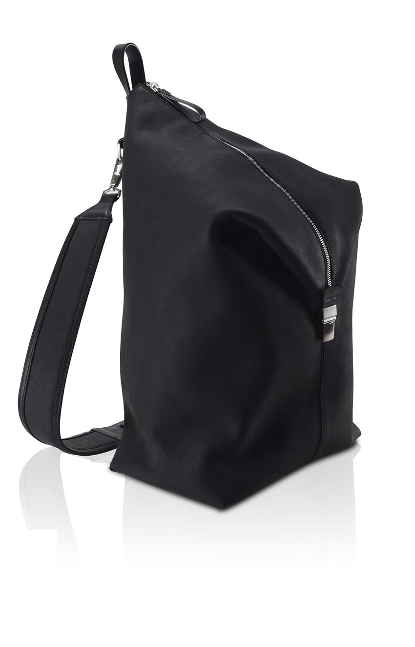 Bonastre<br>Backpack