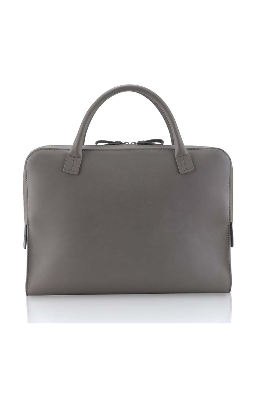 Bonastre<br>Briefcase