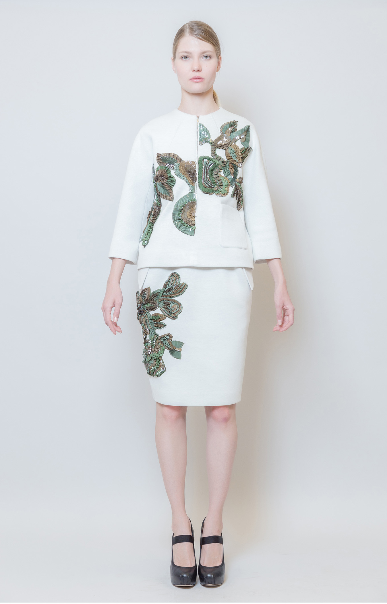 DICE KAYEK <br> RESORT 2016 <br>J 405 ROM WB