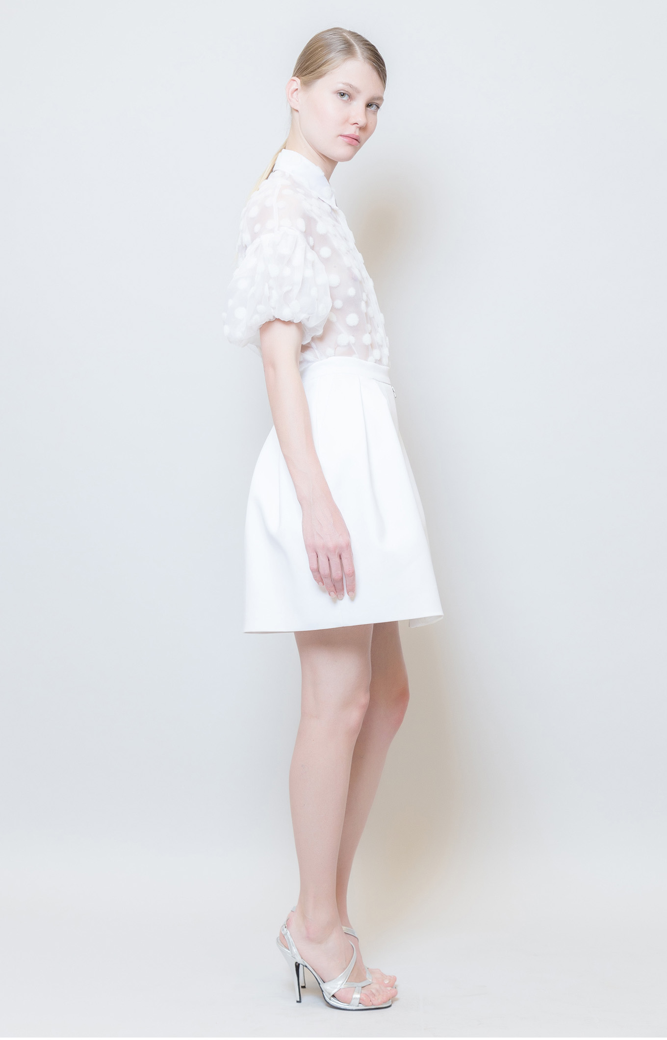 DICE KAYEK <br> RESORT 2016 <br>C 610 WZM