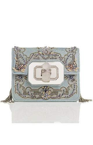 Marchesa Handbag 13