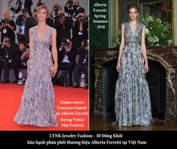 <h3><b>Celebrities in Alberta Ferretti</b><h3>