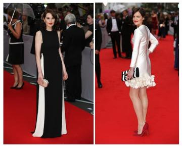 <h3><b>Celebrities in Rupert Sanderson</b><h3>